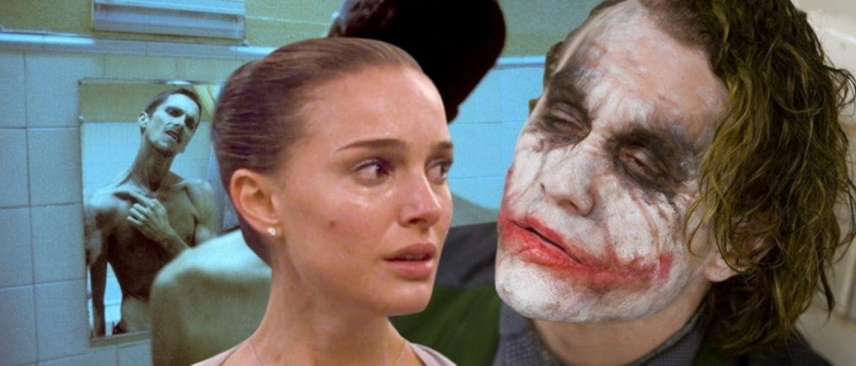 Жертви образу: 5 ролей які ледь не звели з розуму акторів