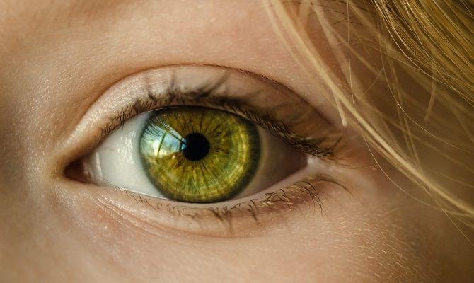 Катаракта – что нужно знать о лечении заболевания глаз? 2