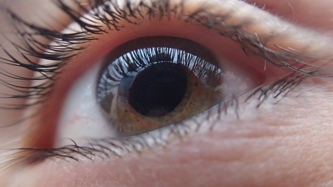 Катаракта – что нужно знать о лечении заболевания глаз? 1