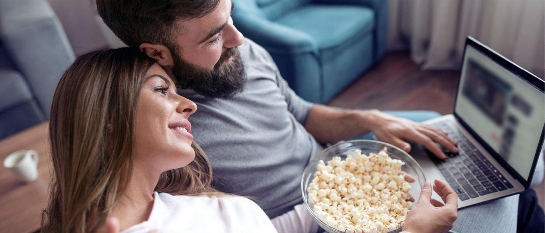 Сервис для просмотра и оценки фильмов http://web.ratersapp.com/