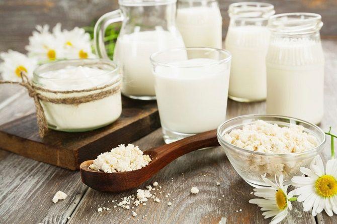 5 корисних продуктів, які небезпечні у великій кількості 3