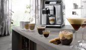Необычные напитки, которые можно приготовить с помощью кофеварки