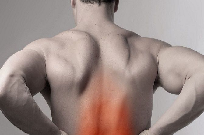 Особенности профилактики заболеваний позвоночника в санатории «Лаго-Наки»: как сохранить здоровье спины? 2