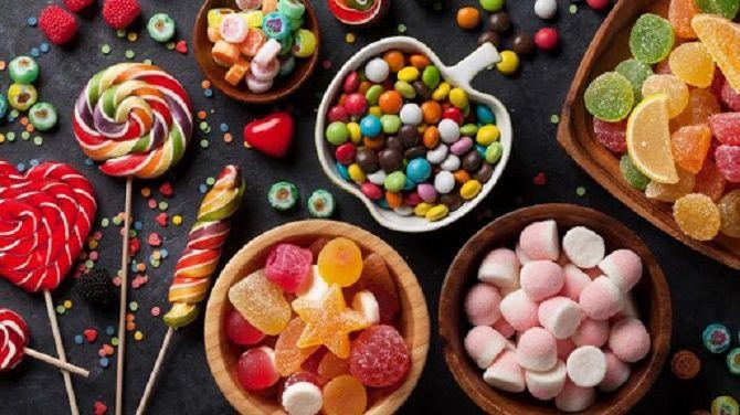 Грустная еда: эти продукты негативно влияют на наше настроение 1