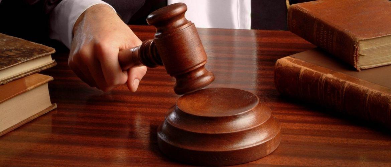 Отказ от прохождения медосвидетельствования — суд по лишению прав