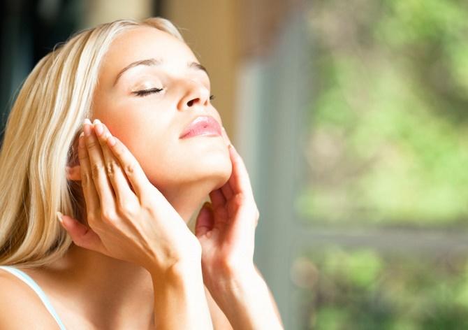 Помилки по догляду за шкірою, які ви робите влітку 2