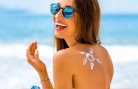 Летние ингредиенты красоты: натуральные средства, которые творят чудеса с кожей в жару