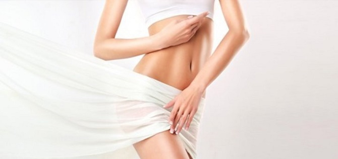 Здоровье женщины: как позаботиться о себе и не пропустить женские болезни 1