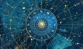Гороскоп на август 2021 для всех знаков зодиака