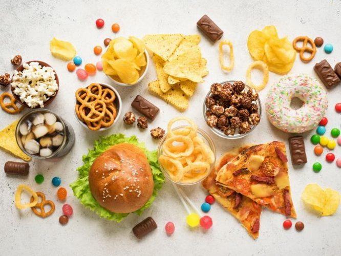 Виды пищевых ароматизаторов и надо ли их опасаться 2