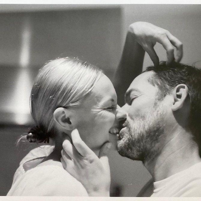 Зірка «Сомнія» Кейт Босуорт розлучається з чоловіком після восьми років шлюбу 1