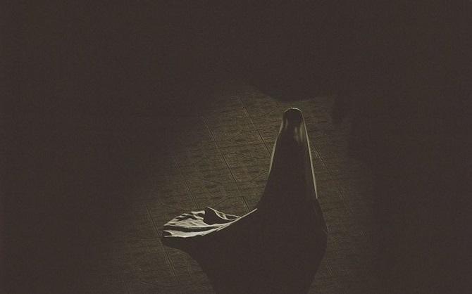 Каньє Вест випустив альбом «Донда» і запросив на презентацію Кім Кардашьян 4