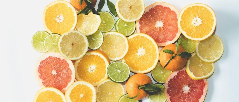 У чому користь цитрусових для організму?