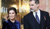 Найстильніші принцеси і королеви світу, яке задають тон модним трендам