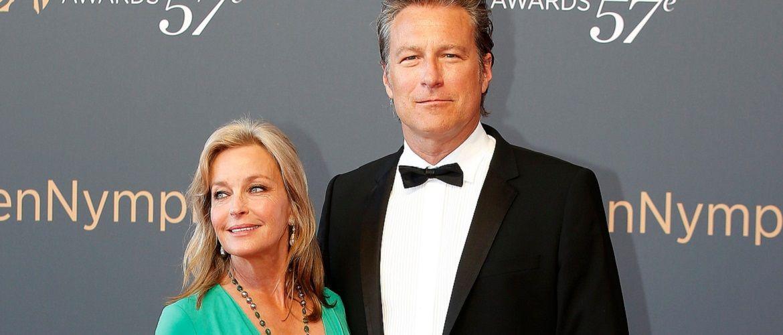Звезда «Секса в большом городе» Джон Корбетт тайно женился на Бо Дерек после 20 лет отношений