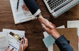 Как устроиться на работу в США – где найти хорошую вакансию?