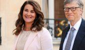 Білл і Мелінда Гейтс офіційно розлучилися