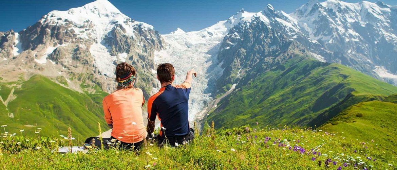 10 цікавих фактів про туризм