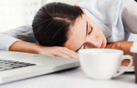 Не перетруждайтесь: почему важны перерывы в работе в течение дня и как их делать?