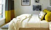 Текстиль для дома: как привнести уют и комфорт в интерьер