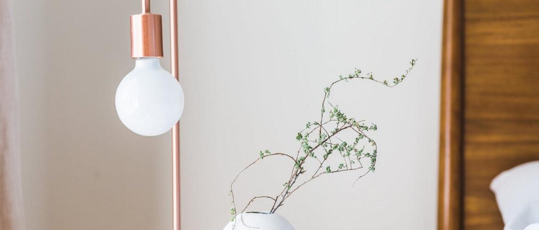 Светодиодные лампы: достоинства