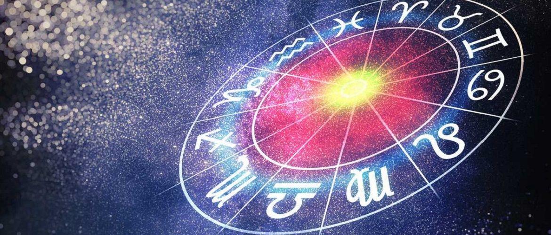 Любовний гороскоп на вересень 2021 року – що нам підготували зірки?