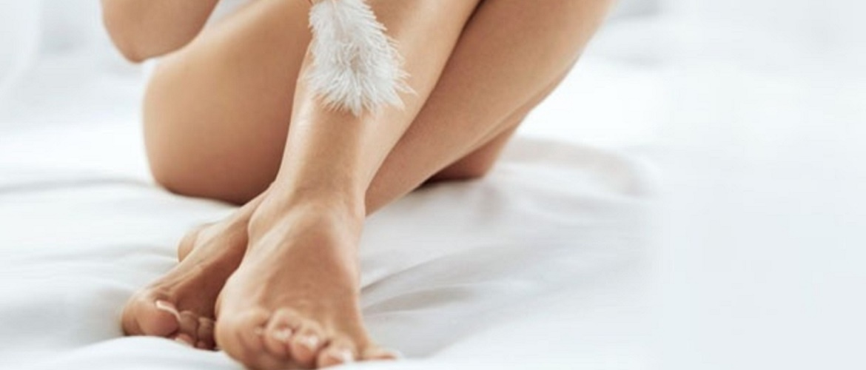 Идеальная гладкость кожи: что нужно знать о лазерной эпиляции?