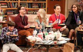 Мільйон за епізод: найбільші гонорари акторів за серію в культових серіалах