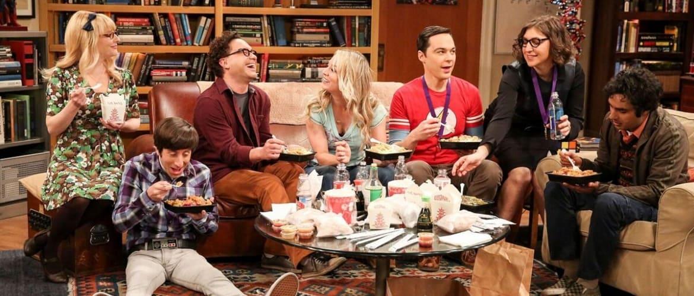 Миллион за эпизод: самые большие гонорары актеров за серию в культовых сериалах