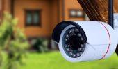 IP камера для видеонаблюдения: что нужно знать при выборе?