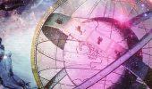 Фінансовий гороскоп для всіх знаків Зодіаку на вересень 2021 року: що нас чекає?