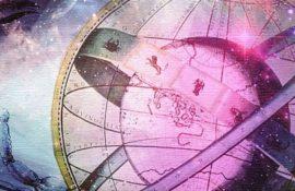 Финансовый гороскоп для всех знаков Зодиака на сентябрь 2021 года: что нас ожидает?