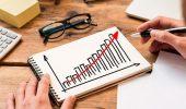 Брокер NPBFX: кто это такой и зачем с ним работать инвестору?