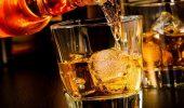 FOZZY — доставим виски к вам домой