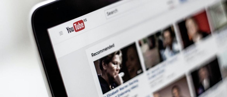 Как повысить подписчиков в Ютуб от целевых пользователей