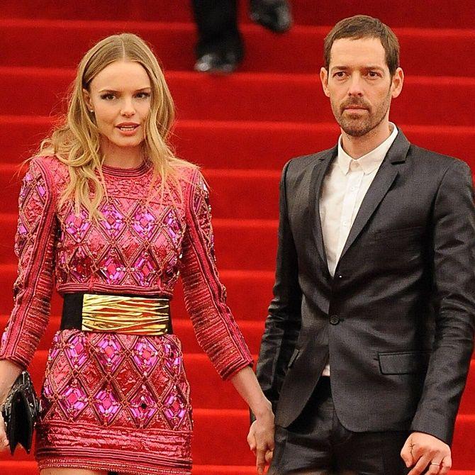 Зірка «Сомнія» Кейт Босуорт розлучається з чоловіком після восьми років шлюбу 3