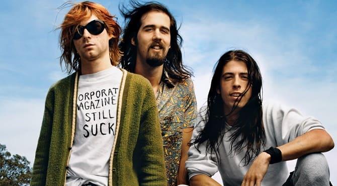 Хлопчик з альбому Nirvana подав до суду на групу за дитячу порнографію 6