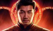 Фильм «Шан-Чи и легенда десяти колец» (2021) — противостояние призракам прошлого, настигающих через время