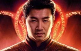"""Фільм """"Шан-Чі і легенда десяти кілець"""" (2021) – протистояння привидам минулого"""