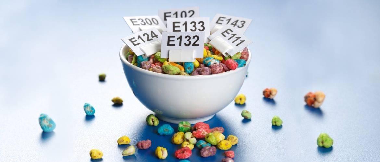 Виды пищевых ароматизаторов и надо ли их опасаться