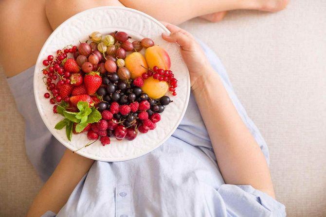 Стройные бедра — как убрать жир в этой области 3
