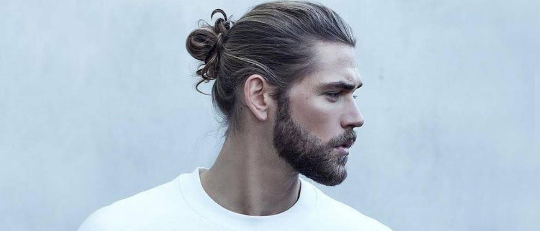 Трендовые виды мужской бороды — какой стиль подобрать