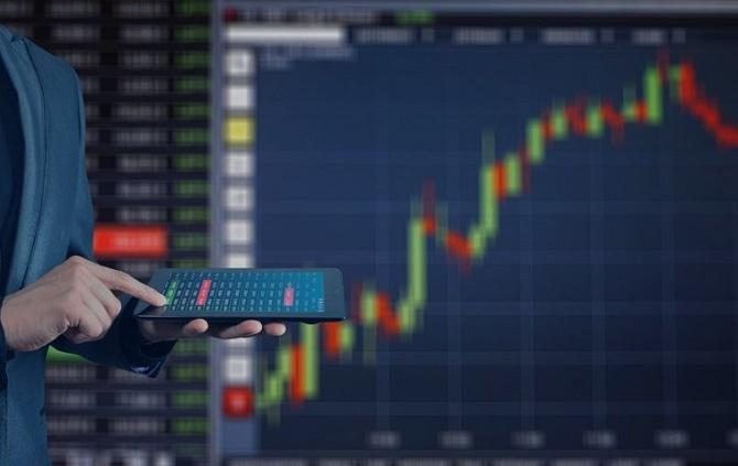 Брокер NPBFX: кто это такой и зачем с ним работать инвестору? 1
