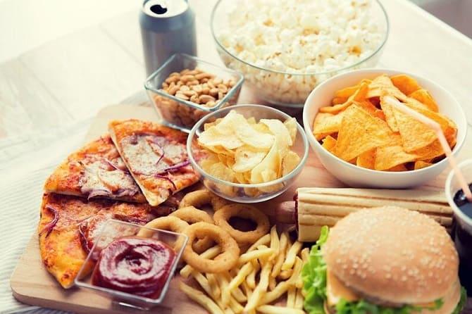 Чітміл: як їсти солодощі і залишатися худою? 5