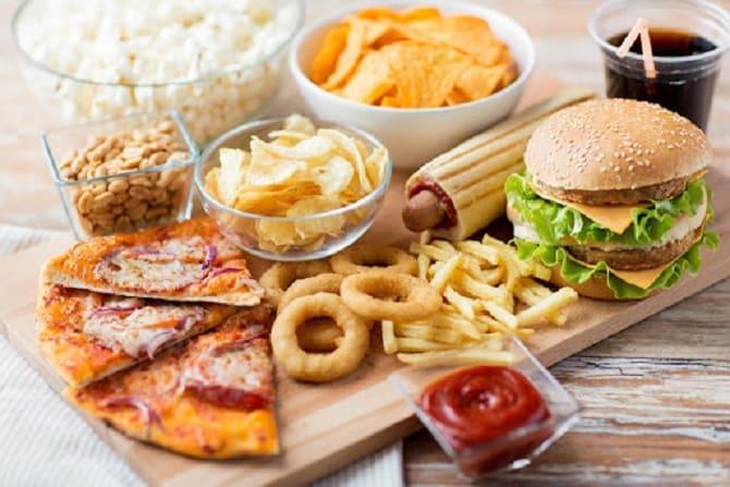 Чітміл: як їсти солодощі і залишатися худою? 1
