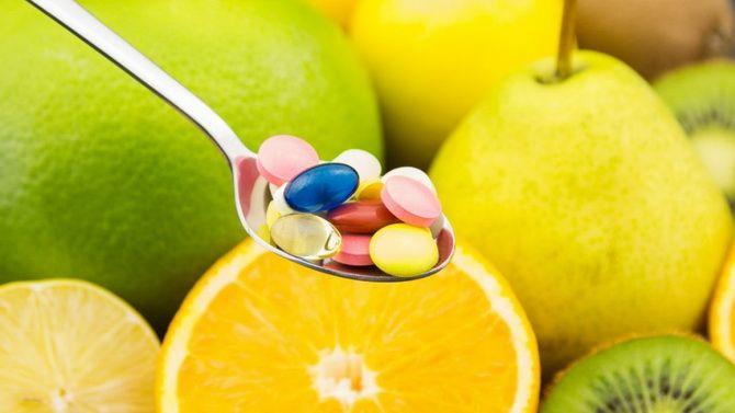 У чому користь цитрусових для організму? 1