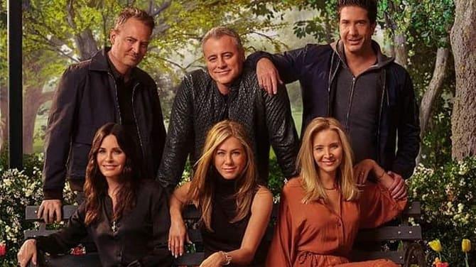 Миллион за эпизод: самые большие гонорары актеров за серию в культовых сериалах 3