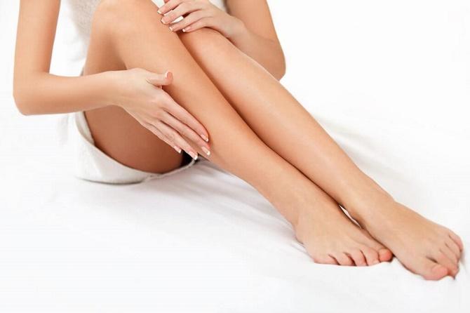 Идеальная гладкость кожи: что нужно знать о лазерной эпиляции? 1