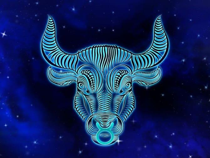 Фінансовий гороскоп для всіх знаків Зодіаку на вересень 2021 року: що нас чекає? 2