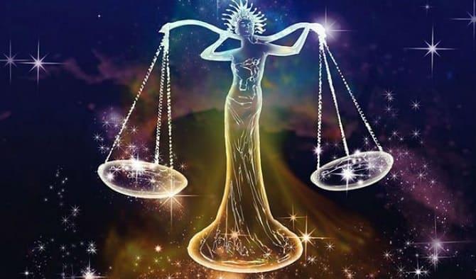 Фінансовий гороскоп для всіх знаків Зодіаку на вересень 2021 року: що нас чекає? 7